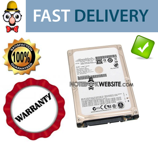 120GB Acer Aspire 4937G 4410 4738Z 5110 5551 5735 4738ZG 7745Z Laptop Hard Drive